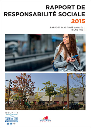 rapport-annuel-2015