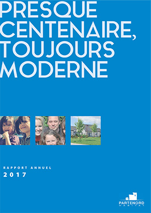 rapport-annuel-2017