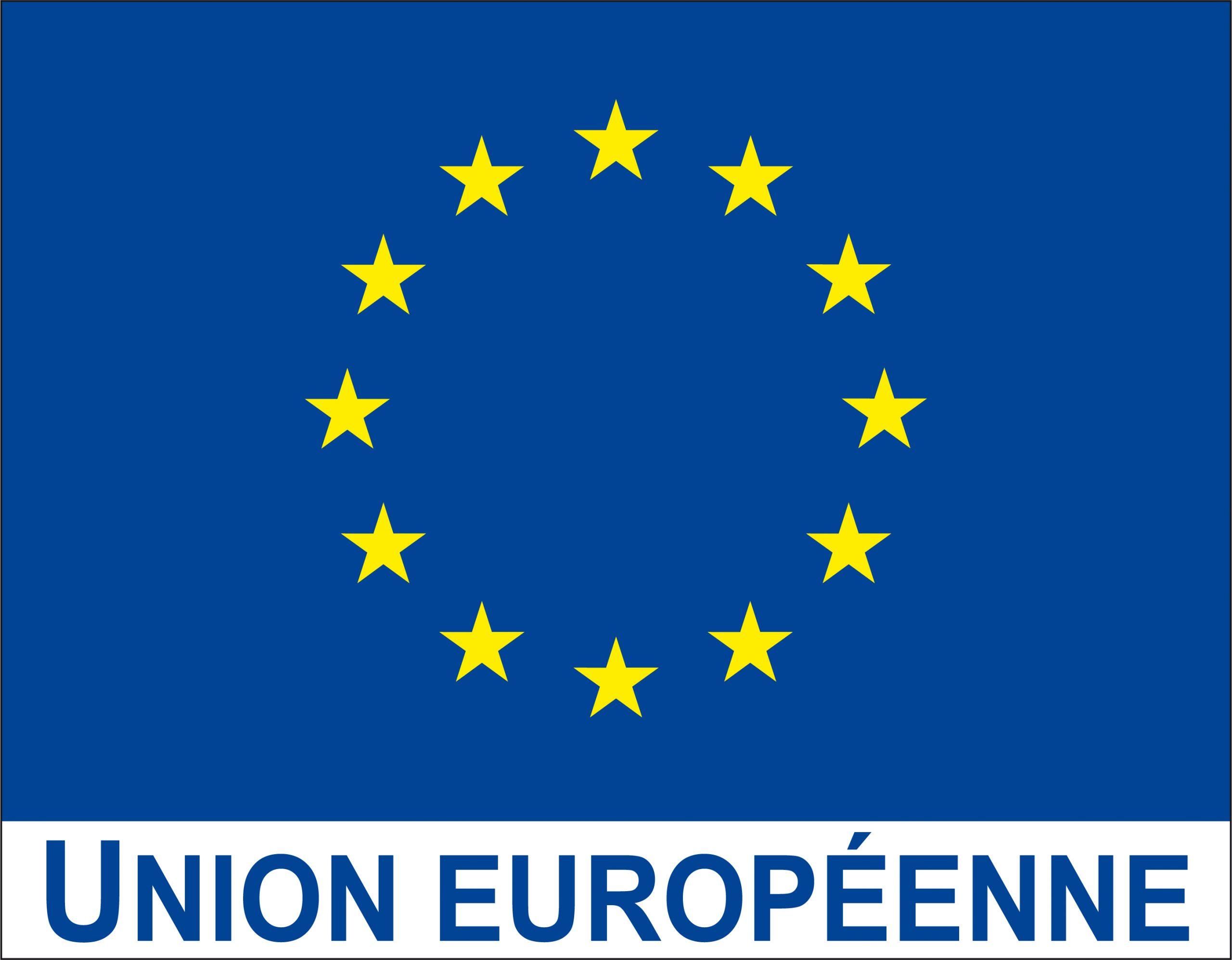 Union-Européenne-scaled-1