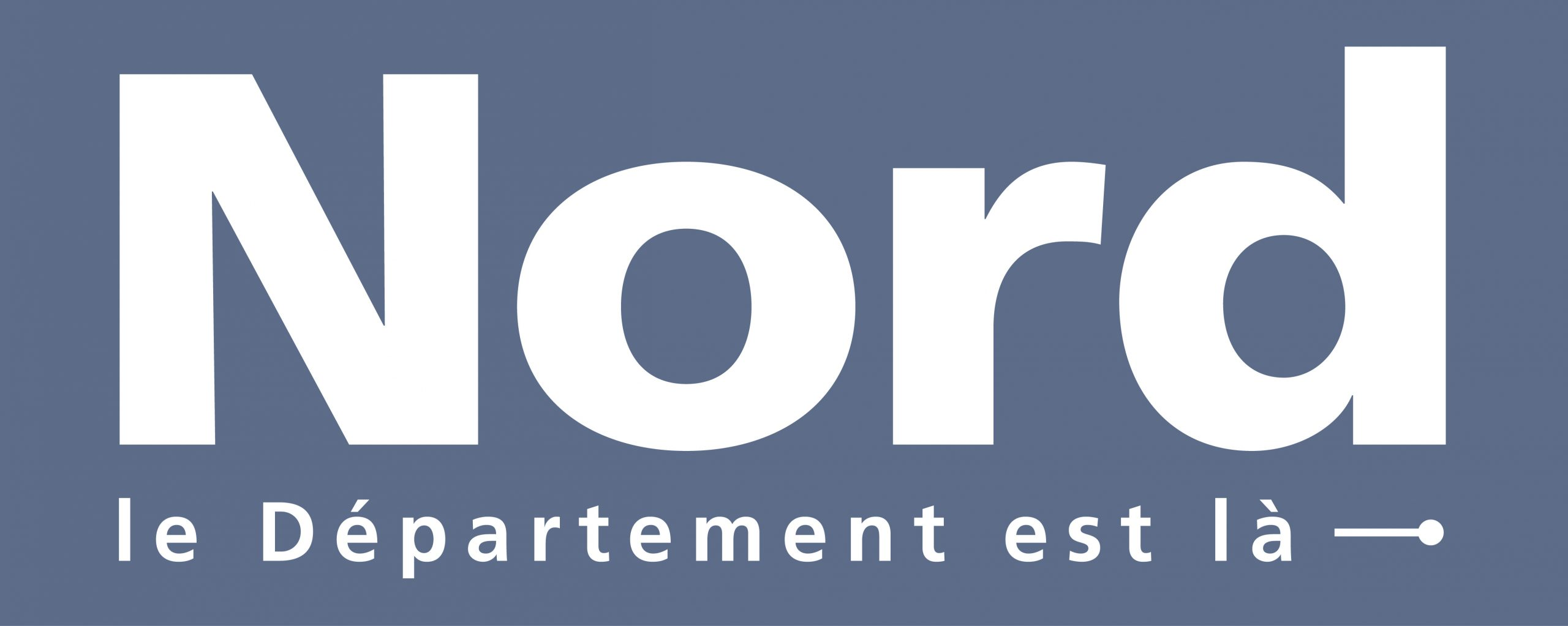 logo_nord-1181x472_px-scaled-1